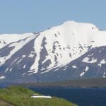 Iceland - Original